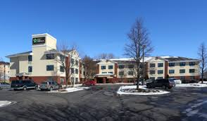 2 Bedroom Apartments In Rockford Il Short Term Lease Rockford Apartments For Rent Rockford Il