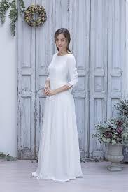 robe mari e robes de mariée laporte 2014 la collection bohème chic