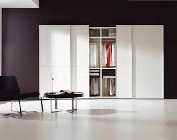 bedrooms almari design modern bedroom furniture wardrobe online