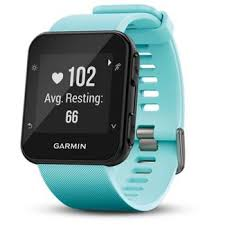 black friday garmin forerunner target expect more pay less