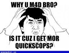 Jackie Chan Meme Creator - new meme in http mememaker us angry jackie chan wtf meme