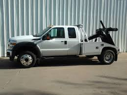 used ford tow trucks for sale 2012 ford f450 rpm equipment houston used tow trucks and