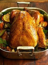 so southern thanksgiving menu roasted turkey thanksgiving