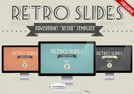 picture slideshow powerpoint template powerpoint presentation
