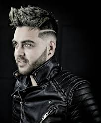 Urban Hairstyles Men by 80 New Hairstyles For Men 2017