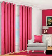 Fuchsia Pink Curtains Curtains U2013 Linens Range