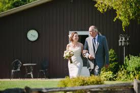 super backyard wedding photos u2013 pavel kounine photography