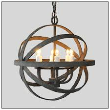 Black Iron Chandeliers Uniqueironlighting Hammered Option With World Black Finish