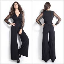black dressy jumpsuits dressy jumpsuits evening wear meta name keywords content