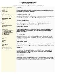 company profile writing write company profile template training certificate template