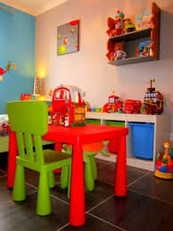 chambre enfant 4 ans deco chambre enfant archives jep bois