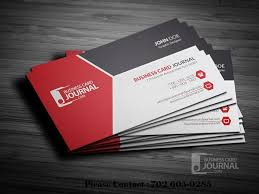 business card printing 23 best business card printing