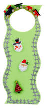 113 best children u0027s craft ideas images on pinterest holiday