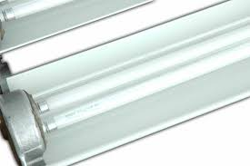 vapor proof fluorescent light fixtures low profile explosion proof fluorescent light fixture 2 foot 4