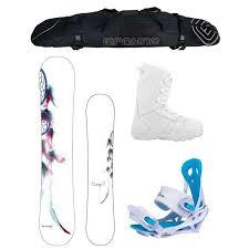 best black friday snowboard deals find cheap snowboarding packages u0026 snowboard package deals