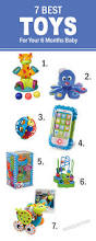 17 best toys for your 6 month old baby toy babies and baby toys