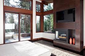 Interior Design Camp by Martis Camp 1 Concreteworks