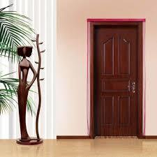 online buy wholesale strip door curtain from china strip door