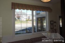 shed style architecture commercial interior awning shed style atlantic awning