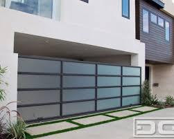 garage gate design modern garage door gate project for an eclectic garage gate design modern design rolling gate in a metal steel frame designer