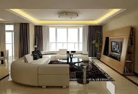 Ceiling Lighting For Living Room Living Room Lights Ideas Vulcan Sc