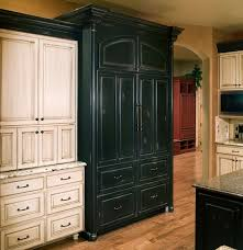 Kitchen Cabinet Wood Stains Detrit Us by Kitchen Cabinet Trends That Are Here To Stay Remodel