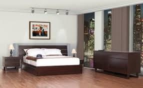 Cheap Bedroom Sets San Diego Flatblackco - Cheap furniture san diego