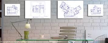 tony soprano house floor plan completed fantasy floorplans alphabetically