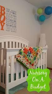 Diy Baby Decor Diy Nursery Decor Picmia