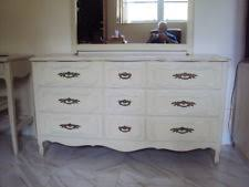 french provincial bedroom set french provincial antique furniture bedroom sets ebay