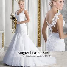 online get cheap white dress greek style aliexpress com alibaba