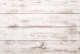 white wood texture photos graphics fonts themes templates