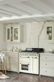 the 25 best range cooker ideas on pinterest range cooker