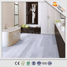 marble sizes for flooring thesouvlakihouse com