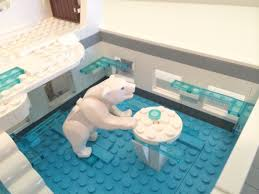 Bored At Home Create Your Own Zoo Lego Ideas City Zoo Modular Exhibits
