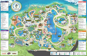 universal studios orlando map 2015 the thrills seaworld orlando map could point to the