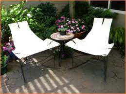 Retro Patio Furniture Outdoor Retro Metal Patio Furniture Dawndalto Home Decor Retro