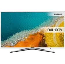 50 inch tv black friday amazon 3pm sony kdl 55w807c smart 3d 55 inch full hd tv android tv x