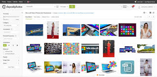 Plan Icon Stock Photos Images Amp Pictures Shutterstock The Top 63 Marketing Tools To Use In 2017