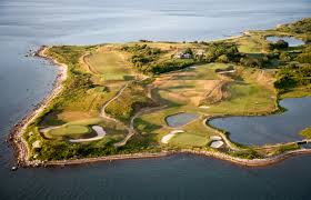 fishers island club course review u0026 photos golf digest
