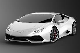 how many cars does lamborghini sell a year category lamborghini rev to the limit