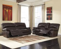 Ashley Furniture Exhilaration Sectional Amazon Com Ashley Furniture Signature Design Damacio Recliner
