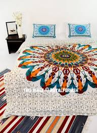 trippy rugs creative rugs decoration