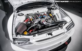 subaru wrx turbo location gobstopper impreza u003c3 subies d pinterest subaru engine and