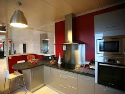 installation hotte de cuisine construction maison ossature bois guillaumie installation
