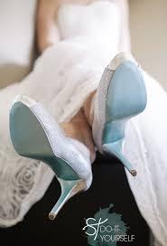 wedding shoes bottoms diy wedding shoes weddings and wedding