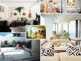 make a splash with tropical interior design tropical interior