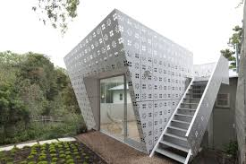 Home Design Show California Apartment Home Decor Ultra Modern Designs Design Excerpt Luxury