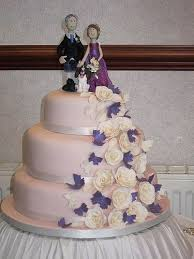 create your own wedding cake online free tbrb info