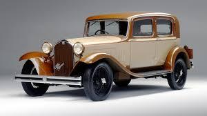 vintage alfa romeo images 1933 34 alfa romeo 6c 1900 gt berlina vintage auto 1920x1080
